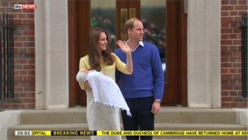 Sky News - Royal Baby II (e) (6)
