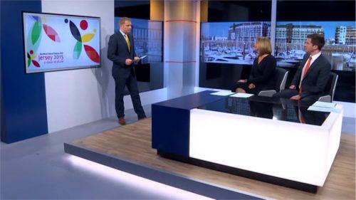 ITV ITV News Channel TV 06-08 18-14-11