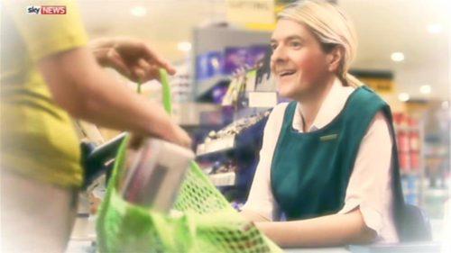 Sky News Promo 2015 - Summer Budget 06-25 21-38-39