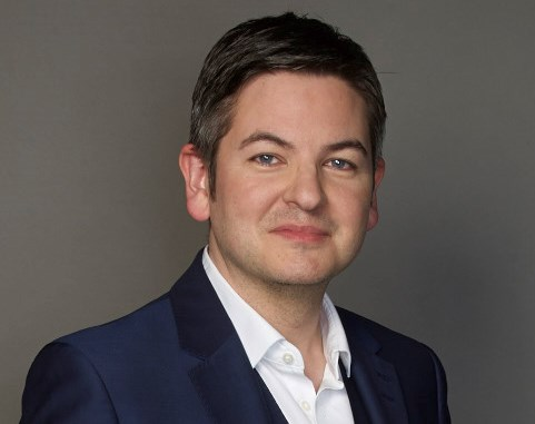 Sky News appoints Andrew Bailey as Senior News Editor for Home News