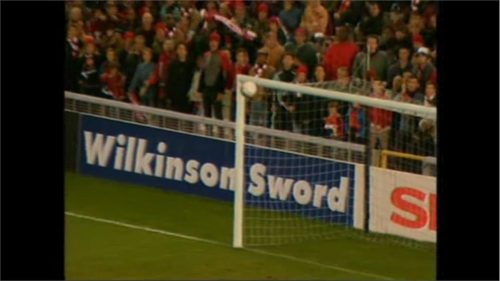 Sky Sports Promo 2015 - 23 Years and Counting 07-17 20-42-33