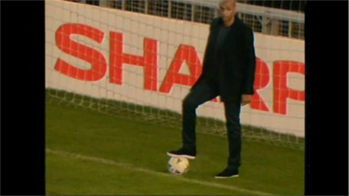 Sky Sports Promo 2015 - 23 Years and Counting 07-17 20-42-35