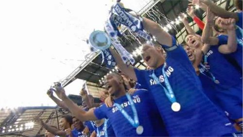 Sky Sports Promo 2015 - 23 Years and Counting 07-17 20-43-02
