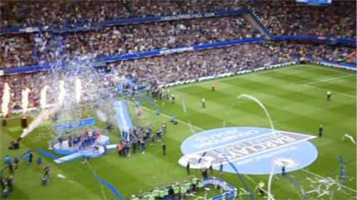 Sky Sports Promo 2015 - 23 Years and Counting 07-17 20-43-03