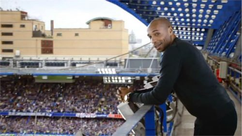Sky Sports Promo 2015 - 23 Years and Counting 07-17 20-43-07