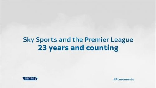 Sky Sports Promo 2015 - 23 Years and Counting 07-17 20-43-09