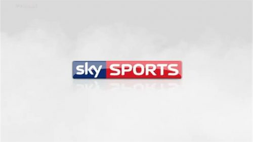 Sky Sports Promo 2015 - 23 Years and Counting 07-17 20-43-14