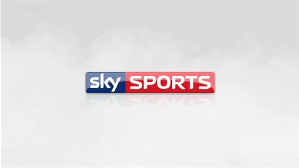 Liverpool v Tottenham Hotspur – Live TV Coverage on Sky Sports