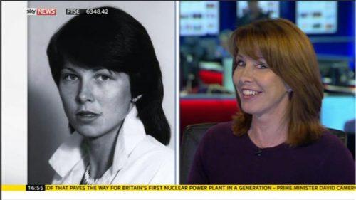 Sky News Sky News With Jeremy Thompson 10-21 17-12-24