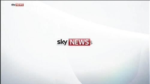 Sky News on Apple News (1)