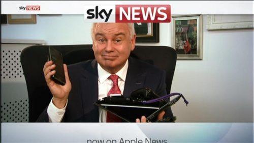 Sky News on Apple News (14)