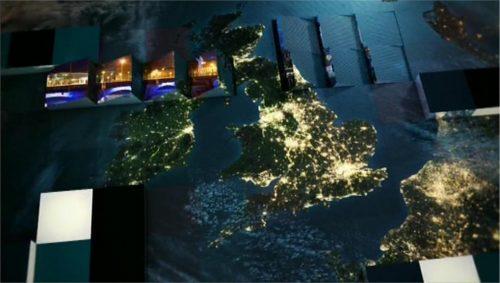 ITV ITV News at Ten 01-18 22-03-41