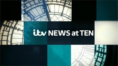 ITV ITV News at Ten 01-18 22-03-46