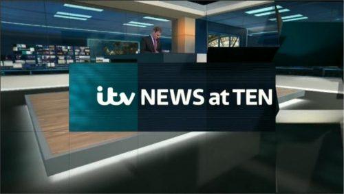 ITV ITV News at Ten 01-18 22-03-48