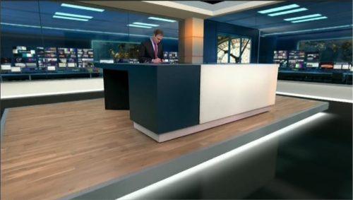 ITV ITV News at Ten 01-18 22-03-50
