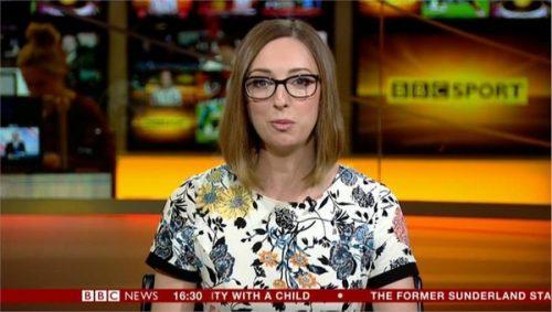 BBC NEWS BBC News 03-02 16-32-03