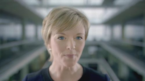 ITV News at Ten with Julie Etchingham 02-25 21-08-25