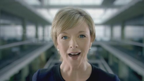 ITV News at Ten with Julie Etchingham 02-25 21-08-49