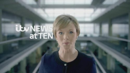ITV News at Ten with Julie Etchingham 02-25 21-08-51