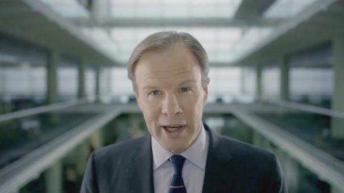 ITV News at Ten with Tom Bradby 02-25 20-11-25