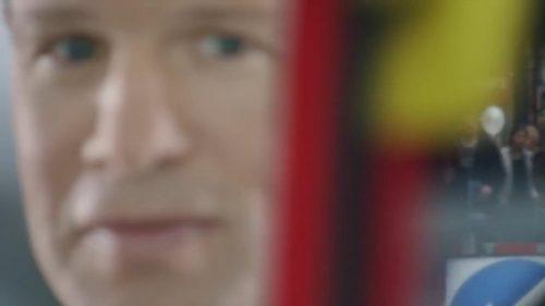 ITV News at Ten with Tom Bradby 02-25 20-11-41