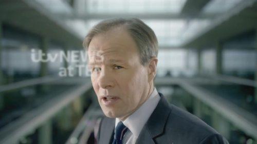 ITV News at Ten with Tom Bradby 02-25 20-11-50