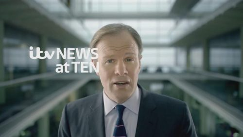 ITV News at Ten with Tom Bradby 02-25 20-11-51