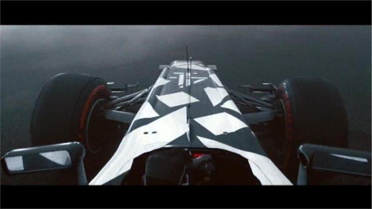 Channel 4 Formula One Promo 2016 (9)