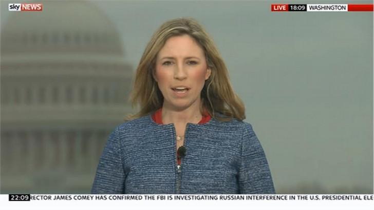 Cordelia Lynch Images - Sky News (1)