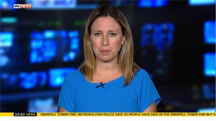 Cordelia Lynch Images - Sky News (3)