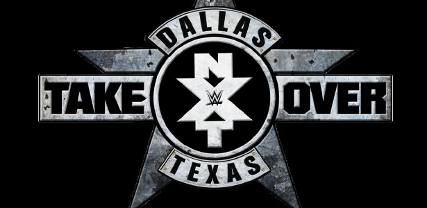 NXT TakeOver: Dallas – Live Coverage on WWE Network (not Sky Sports)