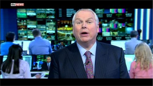RTS News Channel of the Year - Sky News Promo 2016 03-10 12-40-50