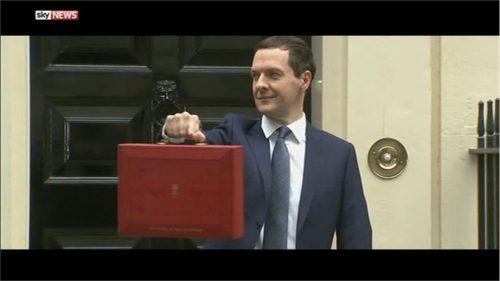 The Budget - Sky News Promo 2016 (11)