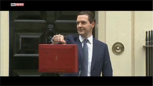The Budget - Sky News Promo 2016 (13)