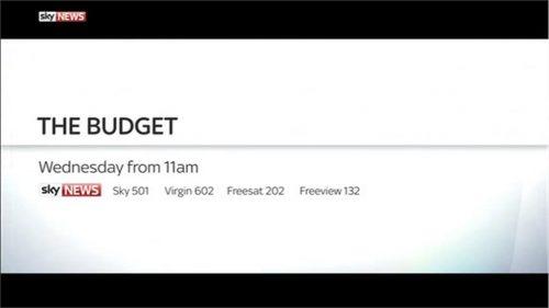 The Budget - Sky News Promo 2016 (14)