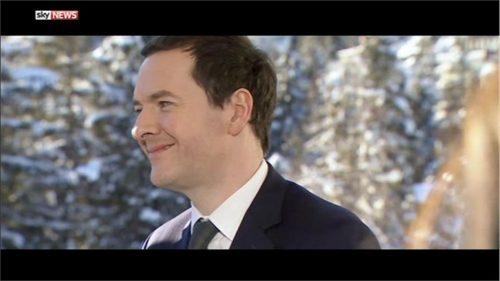 The Budget - Sky News Promo 2016 (9)
