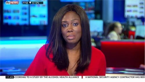 Claudia-Liza Armah Images - Sky News (3)
