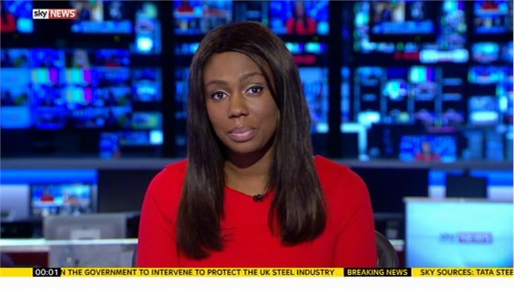 Claudia-Liza Armah Images - Sky News (4)