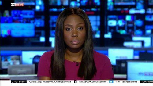 Claudia-Liza Armah Images - Sky News (5)