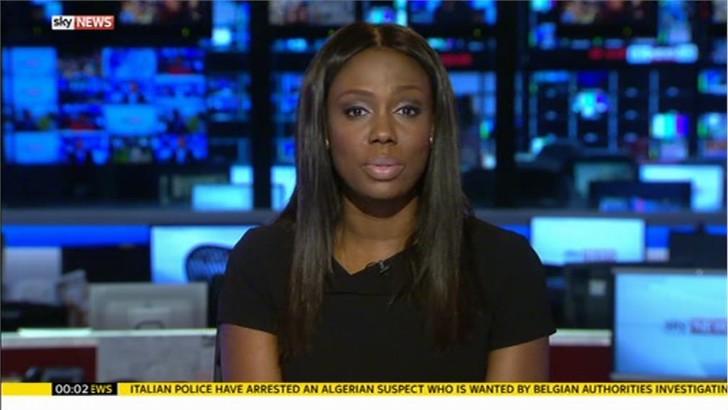 Claudia-Liza Armah Images - Sky News (6)