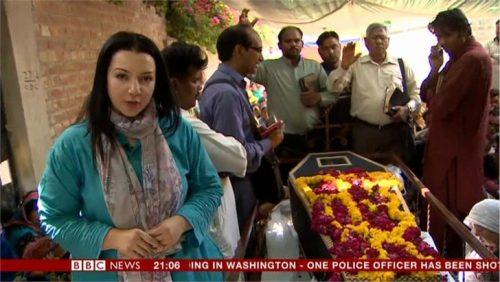 Shaimaa Khalil - BBC News (2)