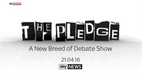 Sky News Sky News At 9 with Mark... 04-09 21-19-26