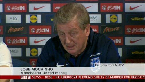 BBC NEWS Sportsday 05-27 18-38-26