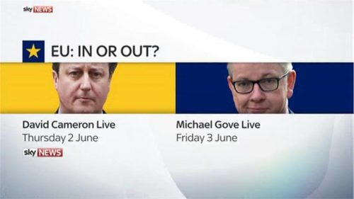 Sky News Promo 2016 - Time for making your mind up - EU Debate 05-16 12-56-28