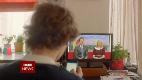 BBC News Promo 2016 - BBC Breakfast (11)