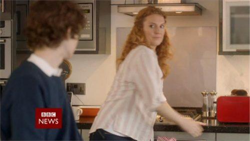 BBC News Promo 2016 - BBC Breakfast (17)