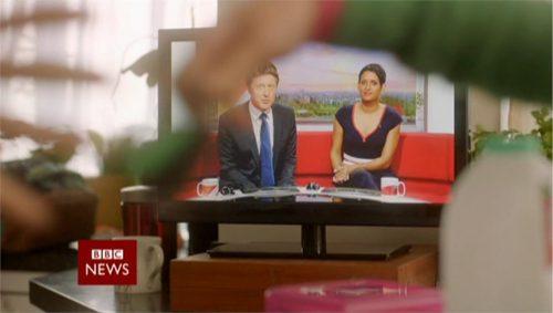 BBC News Promo 2016 - BBC Breakfast (19)