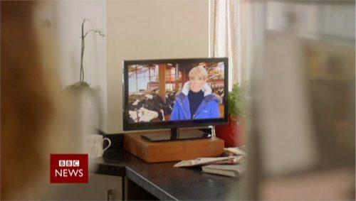 BBC News Promo 2016 - BBC Breakfast (23)