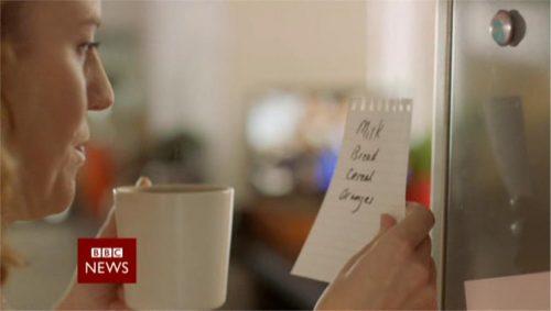 BBC News Promo 2016 - BBC Breakfast (26)