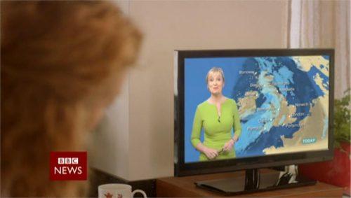 BBC News Promo 2016 - BBC Breakfast (31)
